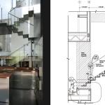 08_stairx2