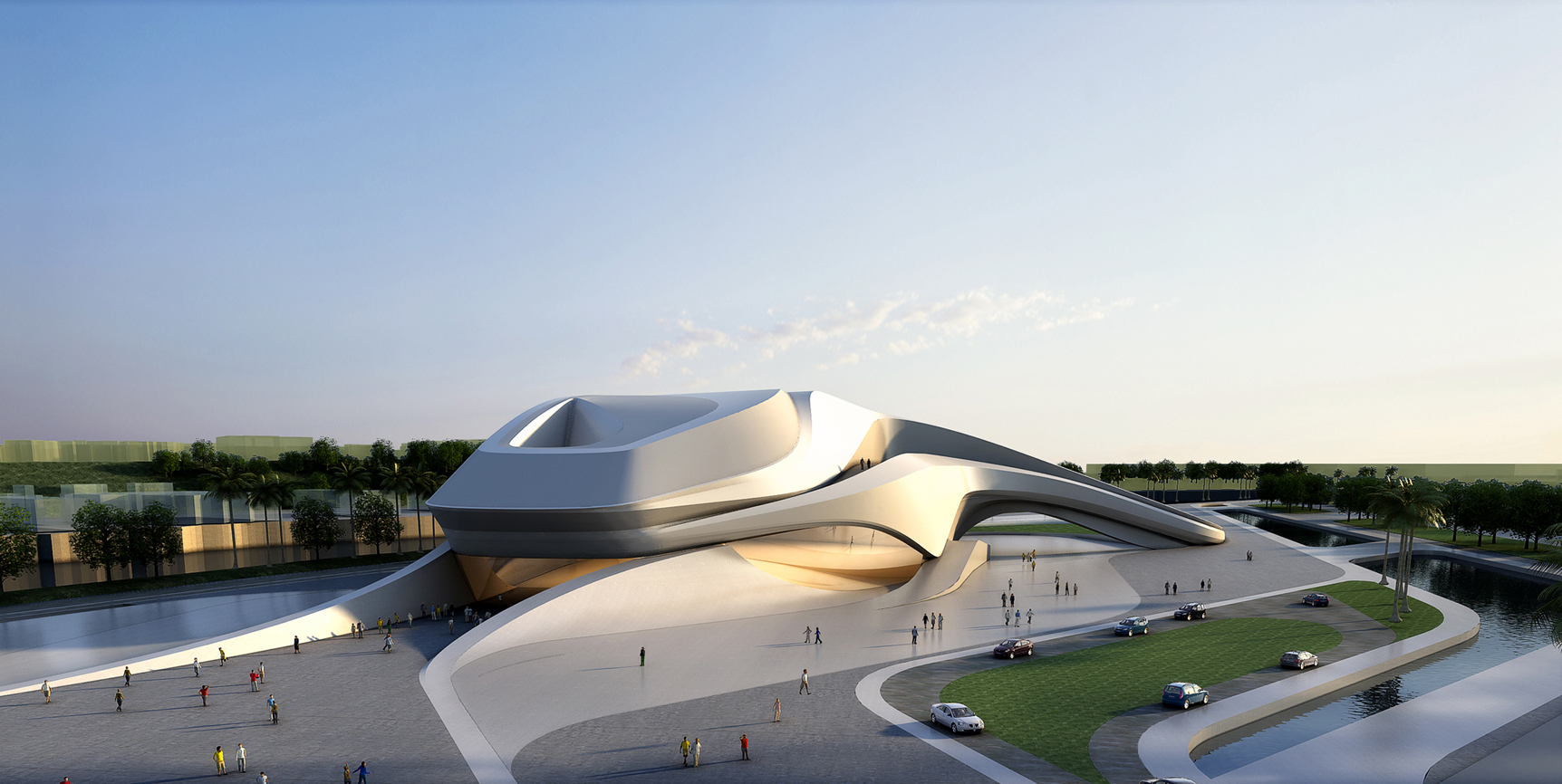 http://www.architecturelist.com/wp-content/uploads/1615_Grand-Theatre_Rabat-4-low-res.jpg