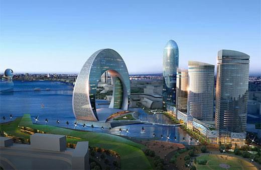 http://www.architecturelist.com/wp-content/uploads/2008/04/death-star-lunar-hotel-in-b.jpg