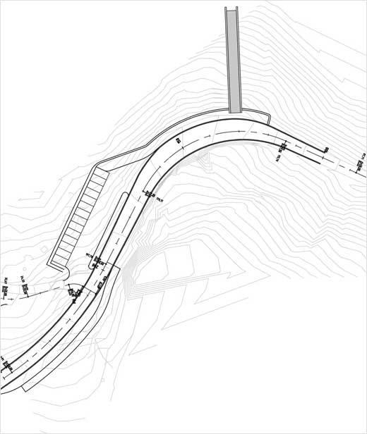 1637658015_site-plan.jpg