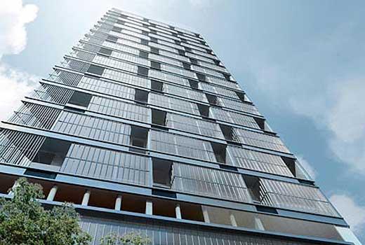1KL apartments in Kuala Lumpur