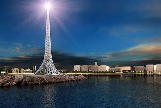 http://www.architecturelist.com/wp-content/uploads/2008/12/saudiarabiashugenewuniversi.jpg