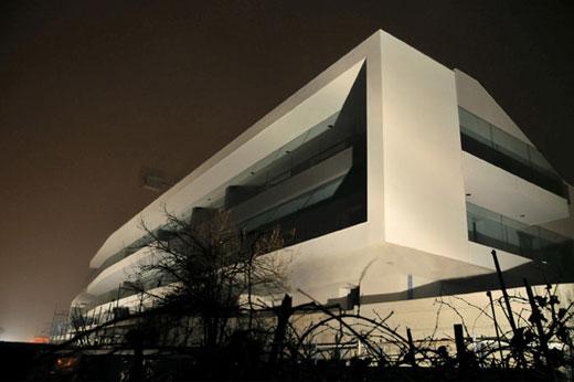 residence-cristallo4.jpg