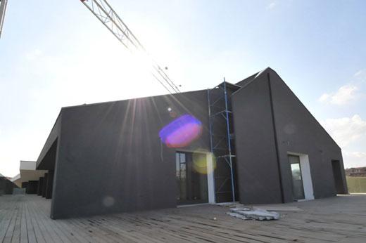 residence-cristallo7.jpg