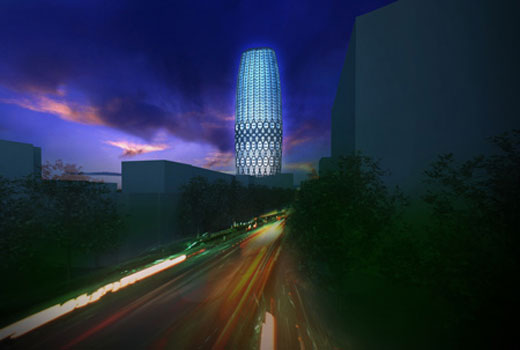 dorobanti-tower-by-zaha.jpg