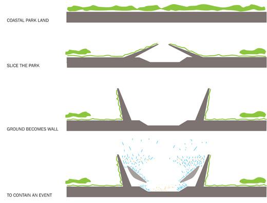 dalian-stadium_diagram_01_f.jpg