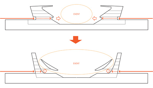 dalian-stadium_diagram_05_n.jpg