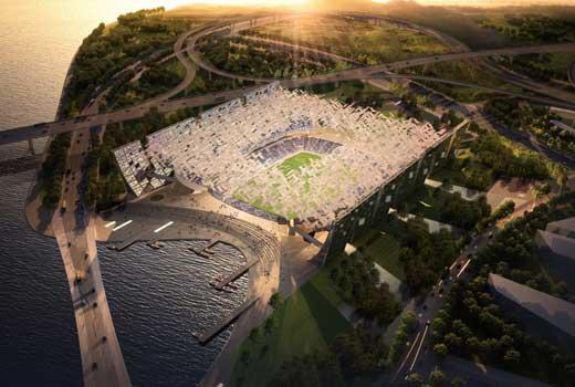 dalian_stadium_01.jpg