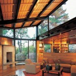 Bartlit Residence, Colorado / by Lake|Flato Architects
