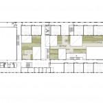 Senior High SchoolNeulengbach, Austria / by SHIBUKAWA EDER Architects