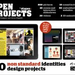 open_projects_ipad
