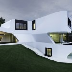 Dupli Casa / by J MAYER H