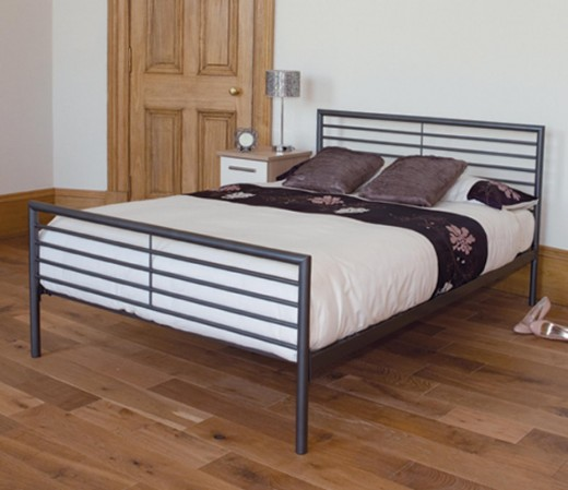 Make Sure Your Bed Is As Big Room Can Comfortably Accommodate That Way You And Partner Will Have Enough To Get A Sound