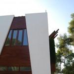 Casa Marisa, Valencia / by Luis de Garrido