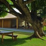 Bahia House in Salvador, Brazil / by studio mk27