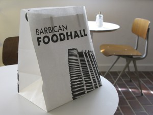 SHH&#8217;s Designs at The Barbican Win 3 Awards in 2 Weeks