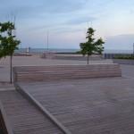 04-Momento-Beach