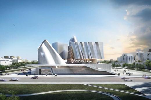 modern architectural design. Brilliant Modern Albania Parliament Tirana Intended Modern Architectural Design M