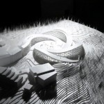 SKI RESORT IN LAPLAND / by BIG