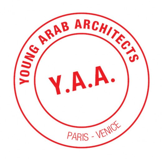 Young Arab Architec