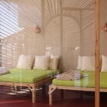 Dar HI Eco-Retreat in Tunisia / by Matali Crasset