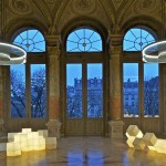 GAITE-LYRIQUE – DIGITAL REVOLUTIONS/ by Manuelle Gautrand Architecture