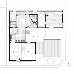 PTL by satoru hirota architects