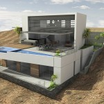 BEACH HOUSE E-3 , Palillos Beach / BY VÉRTICE ARQUITECTOS