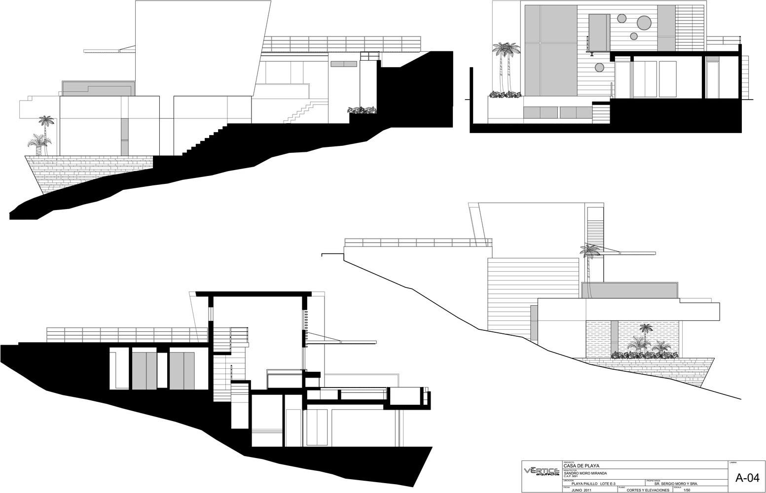 Famous Contour Home Design Vignette - Home Decorating Inspiration ...
