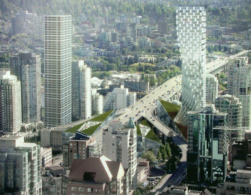 http://www.architecturelist.com/wp-content/uploads/2012/04/VAN_013.jpg