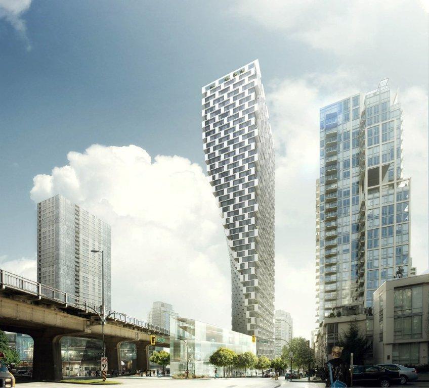 http://www.architecturelist.com/wp-content/uploads/2012/04/VAN_014.jpg