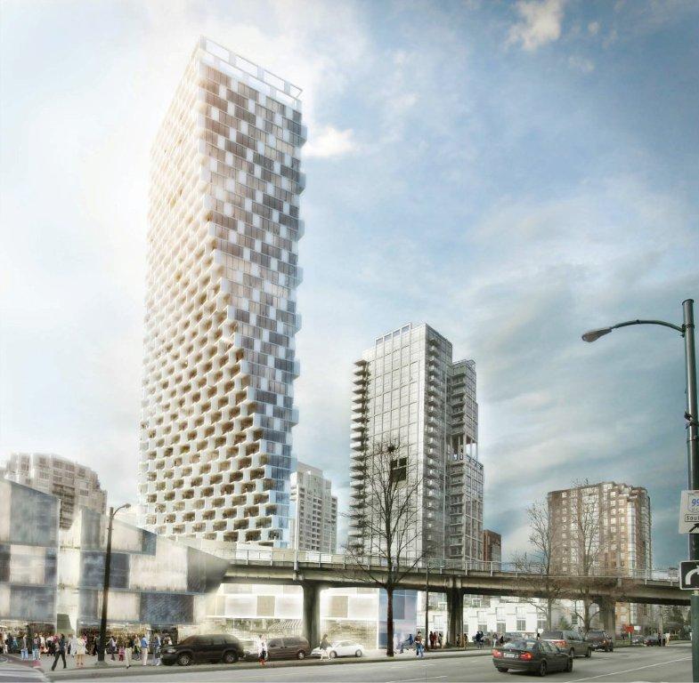 http://www.architecturelist.com/wp-content/uploads/2012/04/VAN_015.jpg