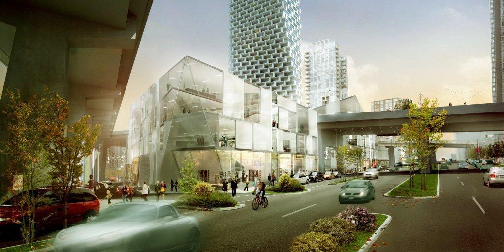 http://www.architecturelist.com/wp-content/uploads/2012/04/VAN_017.jpg