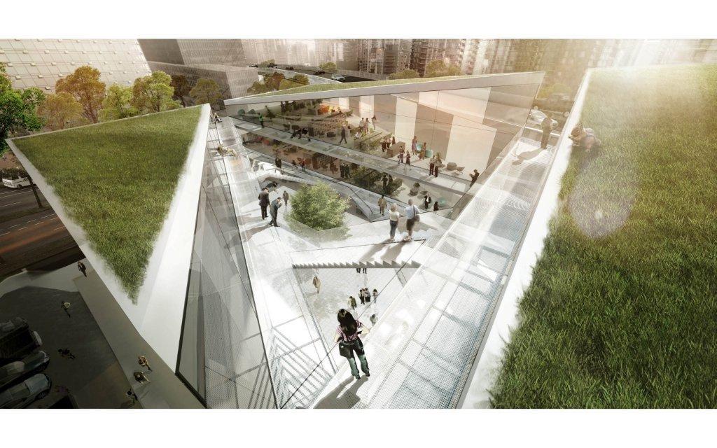 http://www.architecturelist.com/wp-content/uploads/2012/04/VAN_018.jpg