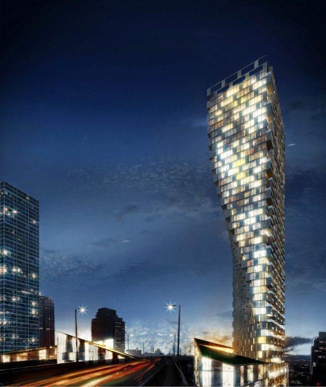 http://www.architecturelist.com/wp-content/uploads/2012/04/VAN_020.jpg