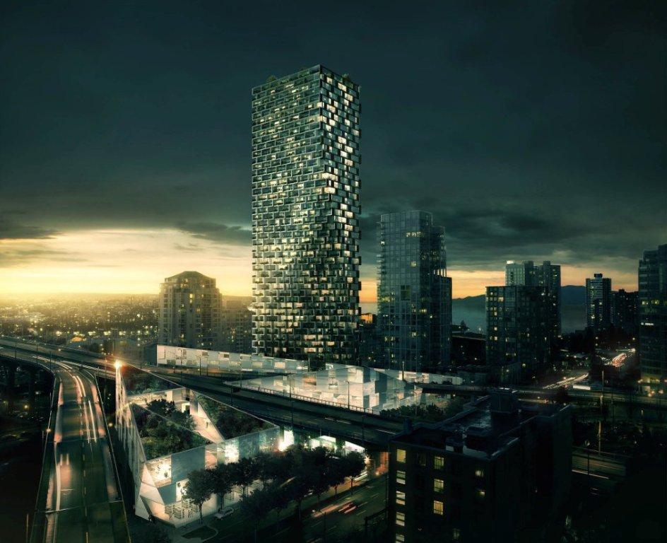 http://www.architecturelist.com/wp-content/uploads/2012/04/VAN_021.jpg