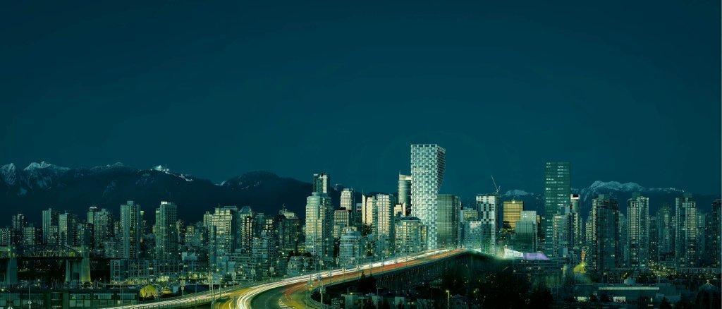 http://www.architecturelist.com/wp-content/uploads/2012/04/VAN_022.jpg