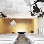 Parish Church Of Solace, Cordoba / by Vicens + Ramos