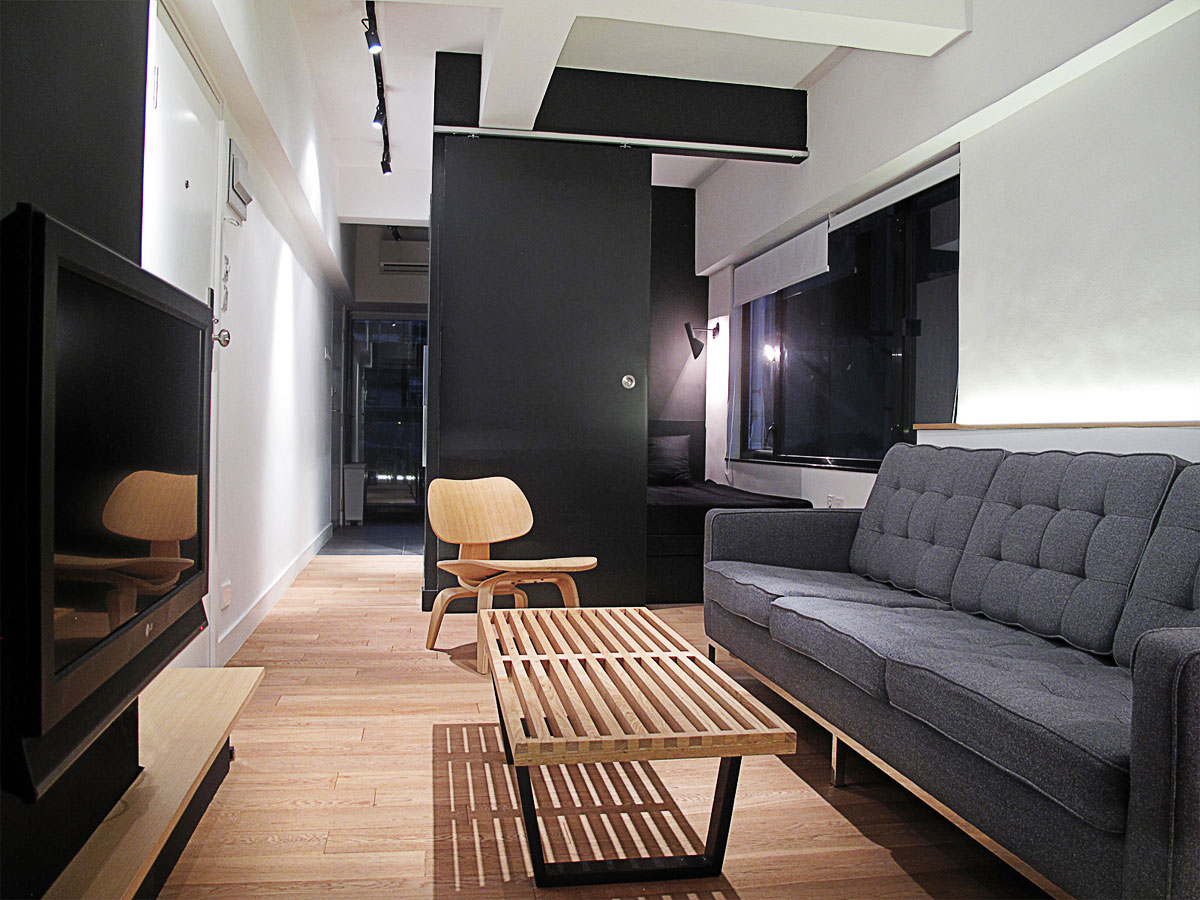 Category: Apartments | : Architecture List