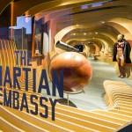 TheSydneyStoryFactory_TheMartianEmbassy_11197BRETT BOARDMAN