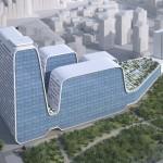DI-Dalian Medical University Hospital 01-View 01