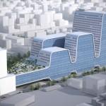 DI-Dalian Medical University Hospital 05-View 05