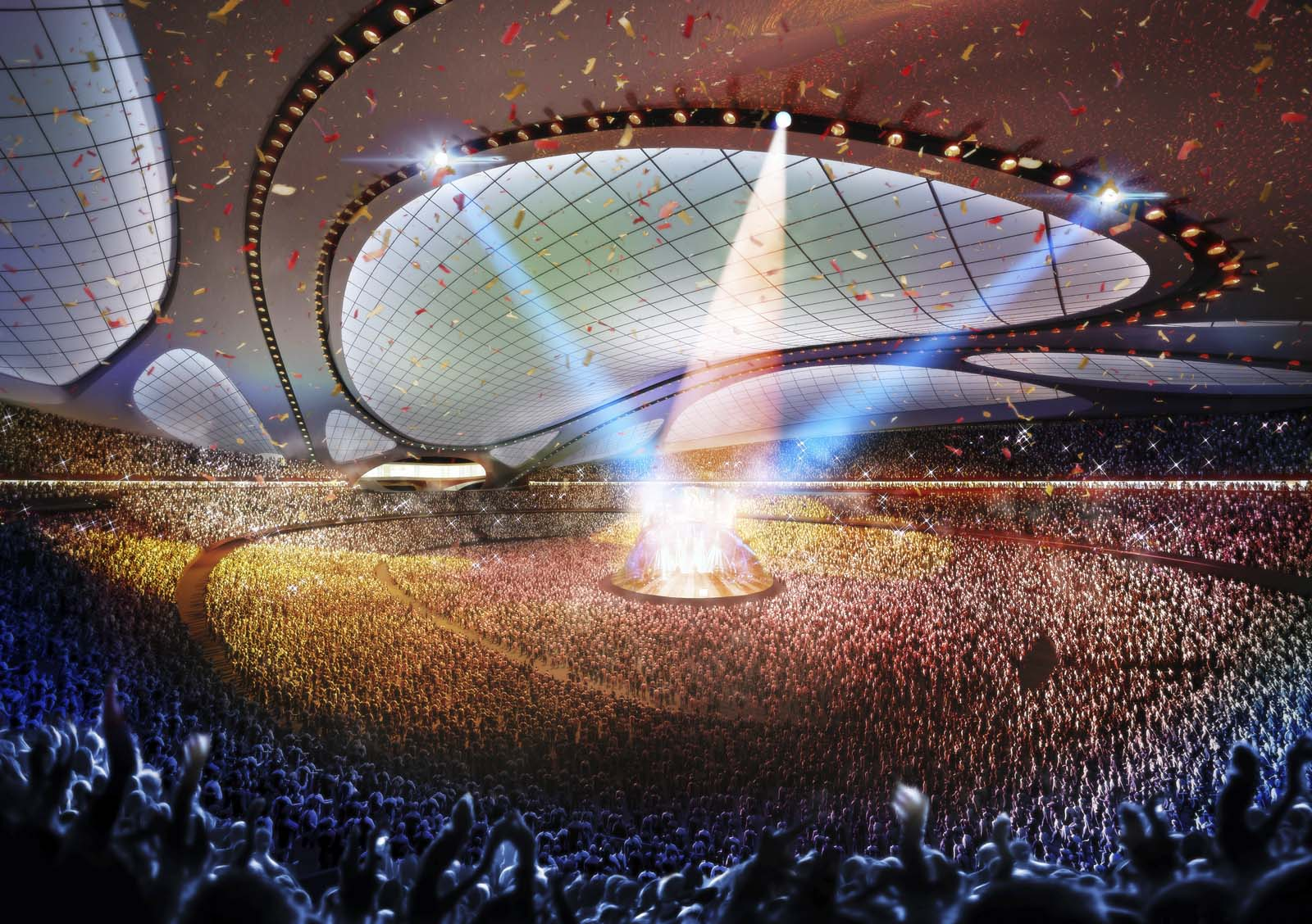 http://www.architecturelist.com/wp-content/uploads/2012/11/ZHA_New-National-Stadium-4.jpg