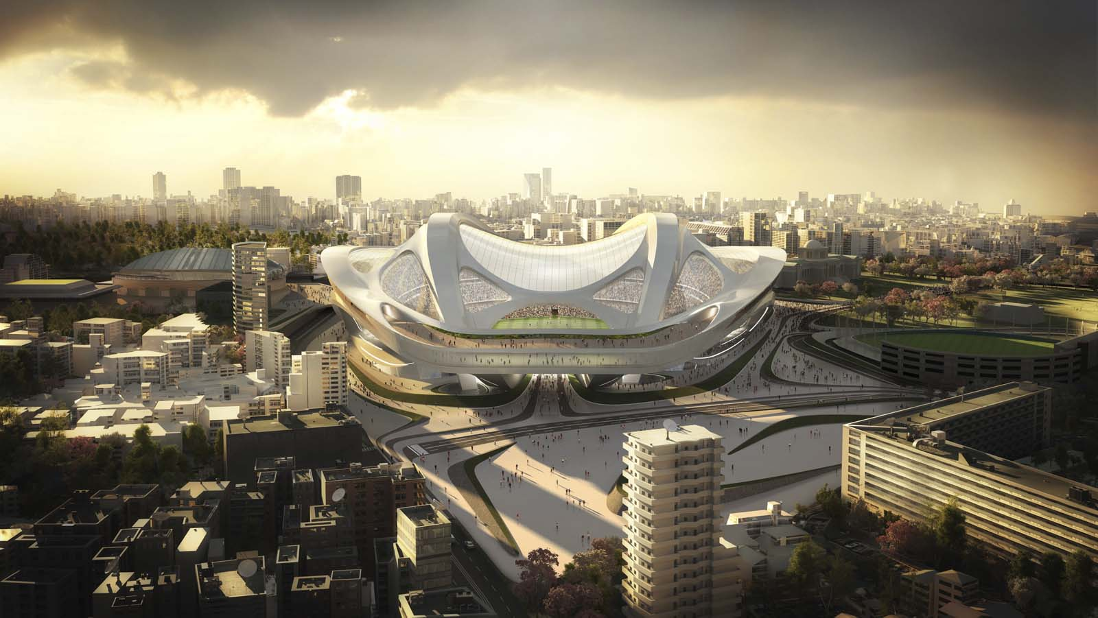 http://www.architecturelist.com/wp-content/uploads/2012/11/ZHA_New-National-Stadium-6.jpg