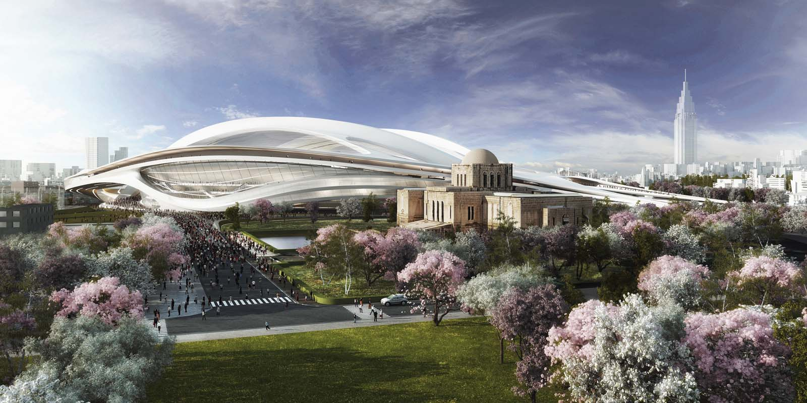 http://www.architecturelist.com/wp-content/uploads/2012/11/ZHA_New-National-Stadium-7.jpg