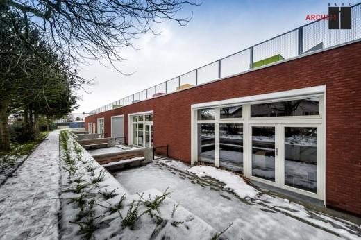 2013_Kleuterschool Oostduinkerke 3859 (c) Klaas Verdru (11)