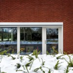 2013_Kleuterschool Oostduinkerke 3859 (c) Klaas Verdru (2)