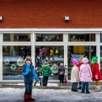 2013_Kleuterschool Oostduinkerke 3859 (c) Klaas Verdru (4)