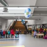 2013_Kleuterschool Oostduinkerke 3859 (c) Klaas Verdru (5)