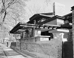 250px-Habs_flw_oak_park_home